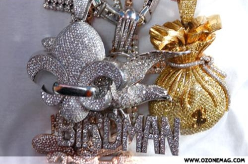Real Hip Hop Jewelry, Iced Out Jewelry, Hip Hop Jewellery