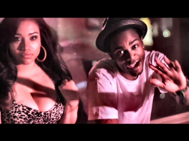 C.KHiD - Dream on Dreamer ( music video )